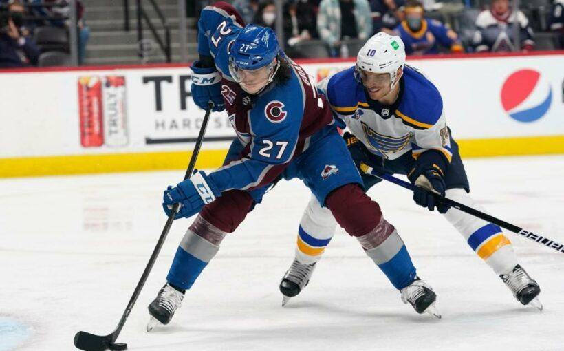 Nhl Expansion Draft 2021 - NHL teams shuffle before ...